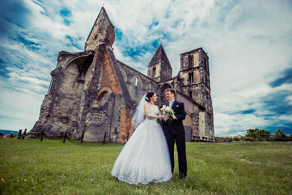 Szeged Esküvői Fotó Videó