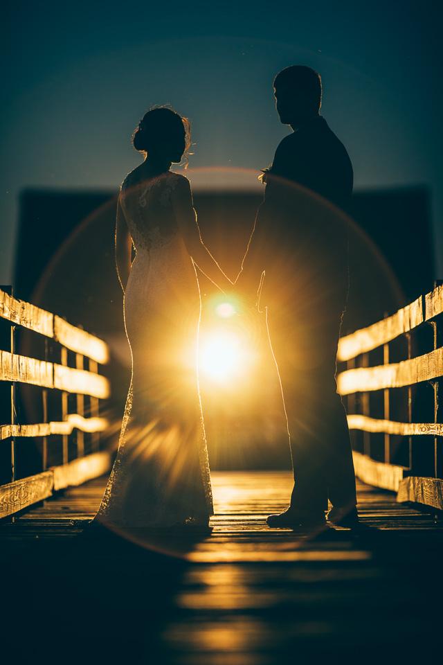 Esküvői Kreatív Szeged