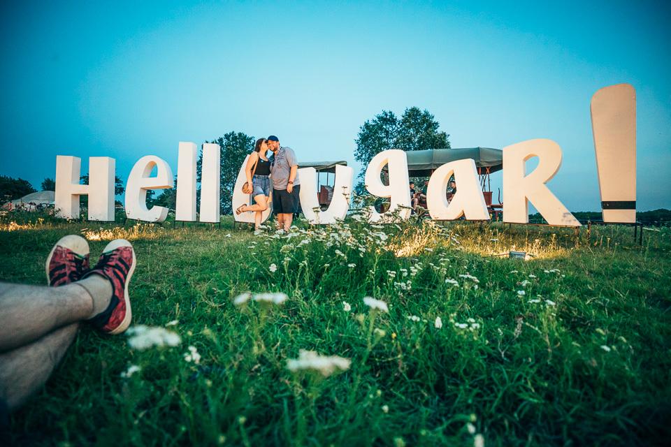 Hello Ugar ! 2019 Fotók Sadaweb