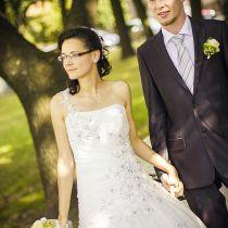 Esküvői fotózás szeged sadaweb