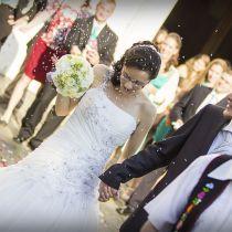 Esküvő fotó szeged sadaweb