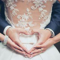 Beáta és Péter esküvő szeged fotó videó kreativ