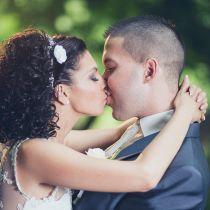 Beáta és Péter esküvő szeged fotó videó