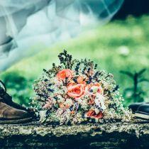 Esküvő Sadaweb Kreatív Fotózás Videózás