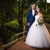 Dóri és Gaba esküvői fotózás szeged
