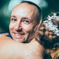 esküvői fotózás videózás szeged