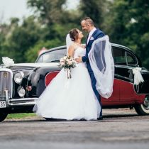 Dóri és Gaba esküvői fotózás videózás szeged