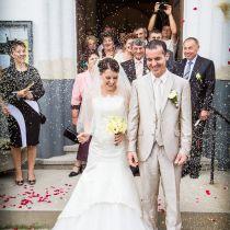 Esküvő Szeged Sadaweb Fotó Videó