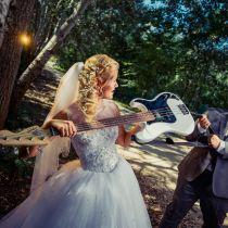 Erika és Péter esküvő fotó Sadaweb