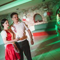 Esküvői fotózás Szeged videózás