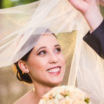 Katalin és Csaba esküvői fotózás videózás