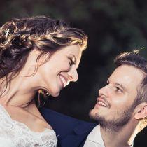 Laura és Sándor Esküvő Esküvői Fotók Szeged