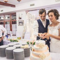 Esküvői Fotók Fotó Videó Szeged