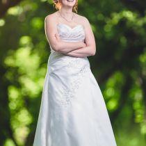 Sadaweb Esküvő