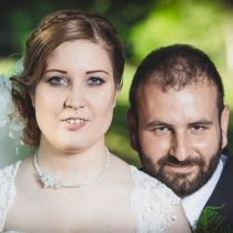 Esküvői Fotó Videó Szeged SadaWeb