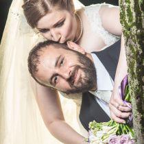 Nóra és János Sadaweb Esküvői Fotó Videó