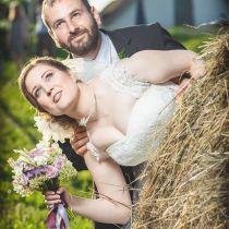 Esküvői Fotó Videó Szeged