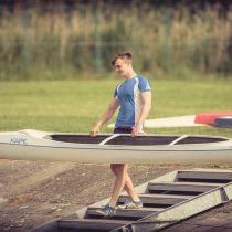 I. Felnőtt Olimpiai Válogató Szeged Maty-ér 2016