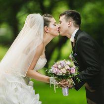Sadaweb Esküvő Fotó Videó