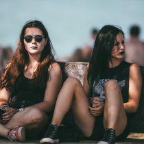 STRAND Fesztivál 08.22. Szerda Fotók