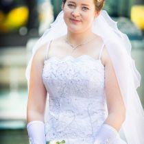 Esküvő Sadaweb Fotó Videó Szeged