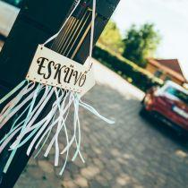 Szilvia és Levente esküvői fotók Szeged