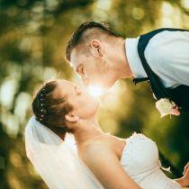 Esküvői Kreatív Fotózás Szeged