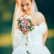 Esküvői fotózás videózás csongrád megye szeged