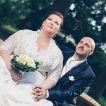 Esküvői fotózás videózás Szeged sadaweb