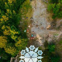 Transylvania Calling 2019 festival photos