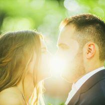 Esküvői fotó és videó szeged