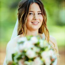 Esküvői fotózás és videózás szegeden