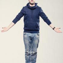 DJ Vicktor Smith