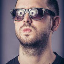 DJ Vicktor Smith Szeged Sadaweb
