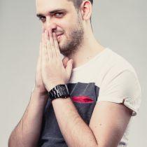 DJ Vicktor Smith Szeged