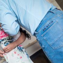 Vivien és Dávid esküvő fotó videó lilafüred