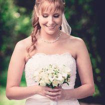 esküvői fotó fotózás szeged