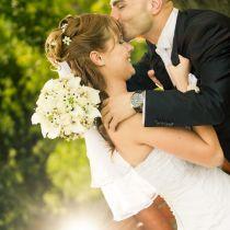 Esküvő fotó szeged videó