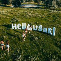 Hello Ugar! 2019 Fotó Életképek