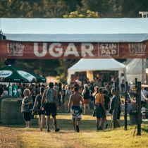 Hello Ugar ! 2019 Szerda