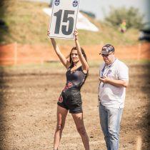 Motocross OB Hódmezővásárhely 2015
