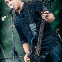 Leander Rockmaraton 2015 07 16 Csütörtök Koncert Fotó Képek