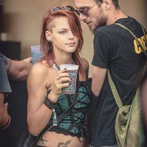 Rockmaraton 2015 07. 15. Szerda Fotó képek
