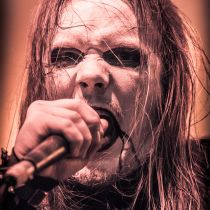 Dark Funeral  Rockmaraton 2015 07 16 Csütörtök Koncert Fotó Képek