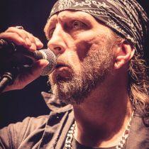 BIOHAZARD DON GATTO Rockmaraton 2015 07 16 Csütörtök Koncert Fotó Képek