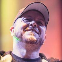 HATEBREED DON GATTO Rockmaraton 2015 07 16 Csütörtök Koncert Fotó Képek