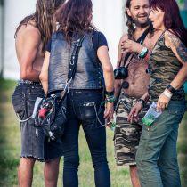 RockPart 2014 Fesztival