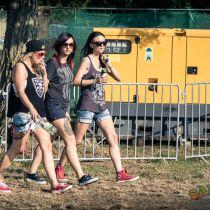 Rockpart 2015 08.09 Vasárnap