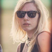 Rockpart 2015 FESZTIVAL BALATONSZEMES