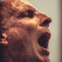 CLAWFINGER Rockpart 2015 FESZTIVAL BALATONSZEMES